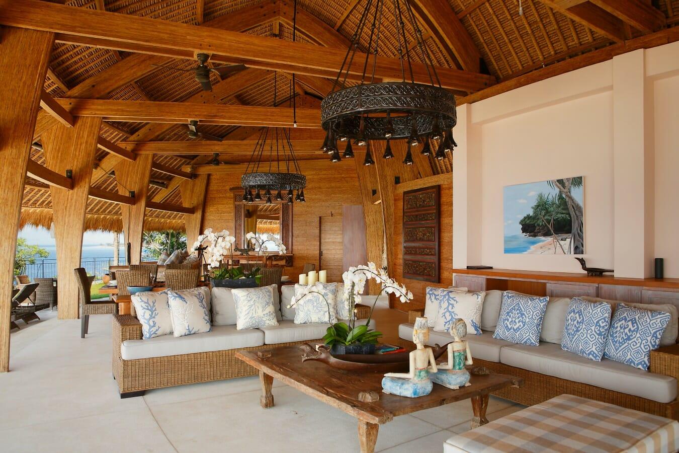 Tanjung Villa, Villa Tanjung. Luxury Villa. Nusa Lembongan Accommodation, Luxury Villa Bali, Bali Villa, Beachfront Villa, Nusa Lembongan Villa
